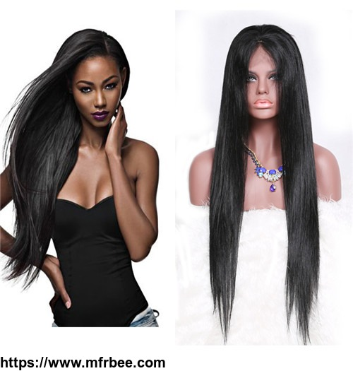 silky_straight_human_hair_wig_free_part_lace_wig_with_natural_hairline