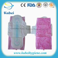 Sanitary Napkins Manufacturer, Wholesale sanitary Pads For Women, Negative Ion women's towels