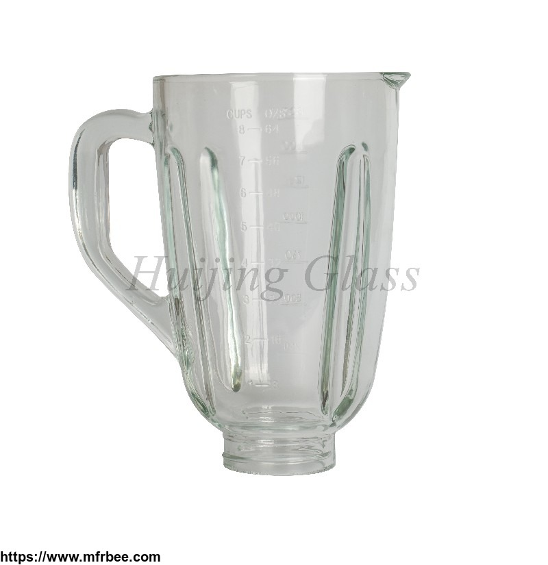 y66_household_1_8l_blender_replacement_spare_parts_glass_jar