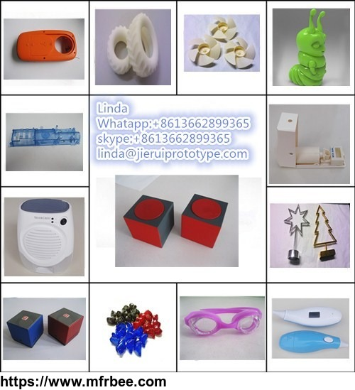 3d_printer_rapid_prototyping_3d_printing_plastic_prototype