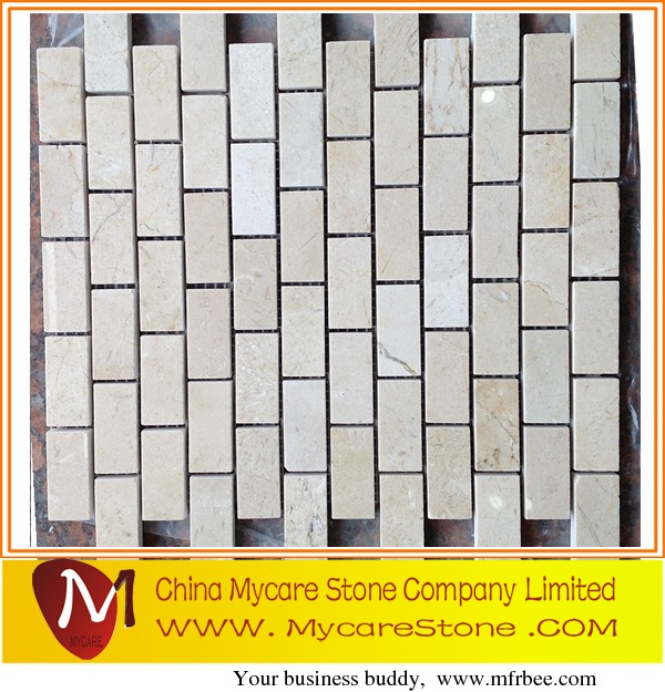 beautiful_mosaic_tile_sicis_mosaic