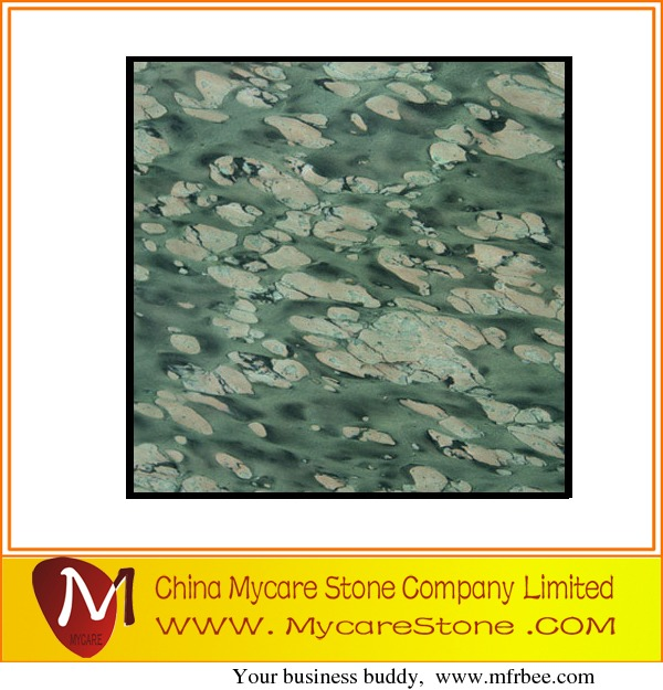 green_gem_marble_tile_and_slab