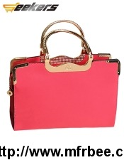 fashion handbags,shoulder bags