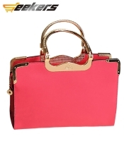 more images of fashion handbags,shoulder bags