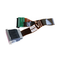 Ricoh Gen5 / 7PL-35PL Printhead (Two Color, Long Cable) (ARIZAPRINT)