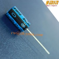 Professional Capacitor Manufacturer Radial Capacitor SMD Capacitor Snap in Capacitor and Screw Terminal Capacitor