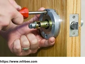 river_grove_locksmith_service