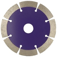 Granite Cut  Diamond Circular Saw Blade