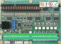 more images of Printed Circuit Board (PCB) Assembly