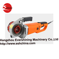 high quality pipe threading tool