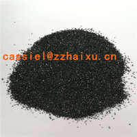 Chromite sand AFS40-45AFS45-50AFS50-55 for investment casting