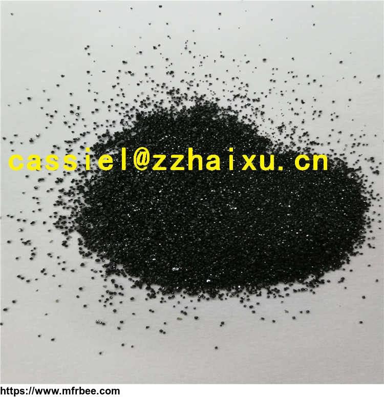 south africa chromite sand /chrome ore sand