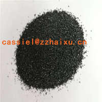 more images of AFS35-40 AFS40-45 AFS45-50 AFS50-55AFS55-60 AFS60-65 chromite sand
