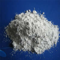 white fused alumina macropowder