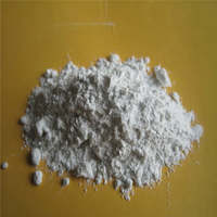 more images of white fused alumina macropowder