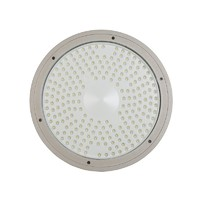 200W OUTDOOR LUMINAIRE LED UFO IP65