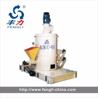 more images of ACM Series Grinding Machine Manufacturer for Baking Soda in China