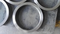 tungsten carbide ring for rebar rolling mill