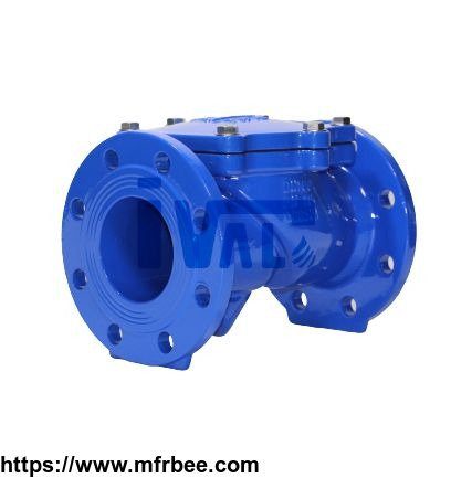 rubber_flap_check_valve