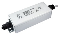 100W Constant Current LED Driver Power Supply with 1-10V Dimming Driver