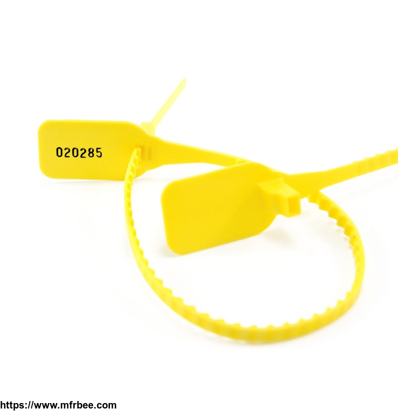 plastic_zip_ties_security_tamper_seals_locking_tag_yellow_numberd_ties_sl_03fyellow_