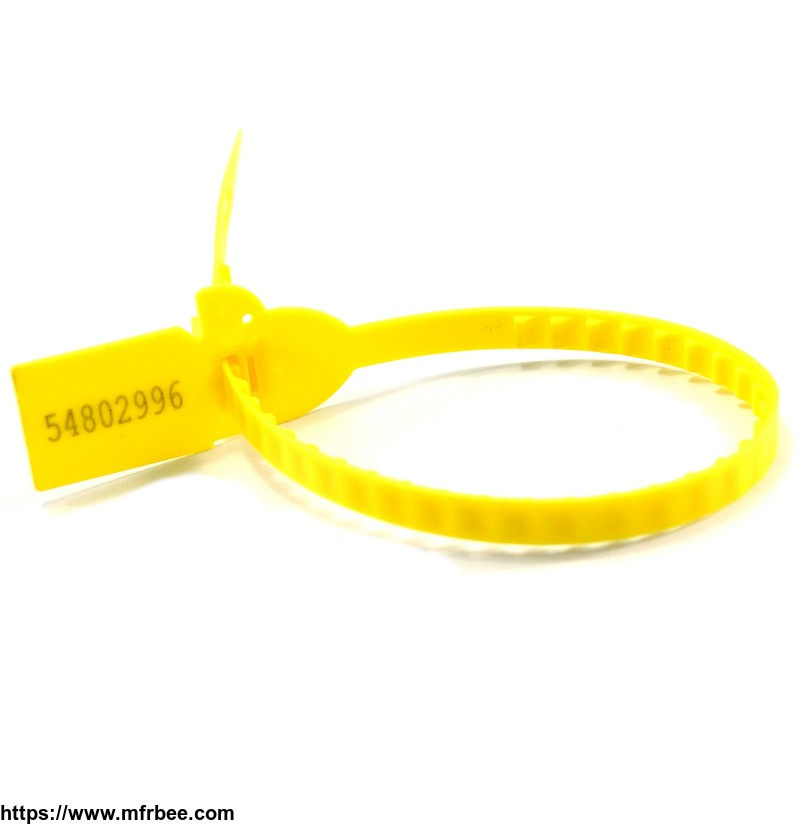 plastic_security_seals_zipper_ties_tamper_proof_locking_tag_numberd_sl_07f_yellow_
