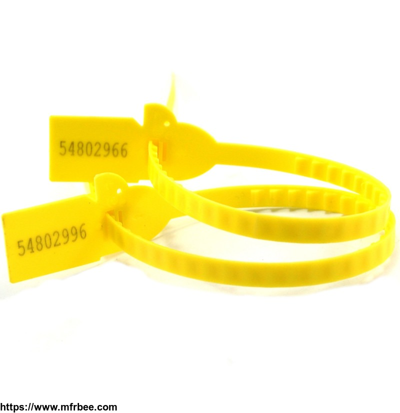 sl_07f_truck_door_seal_plastic_seal_tag_numbered_security_cable_ties