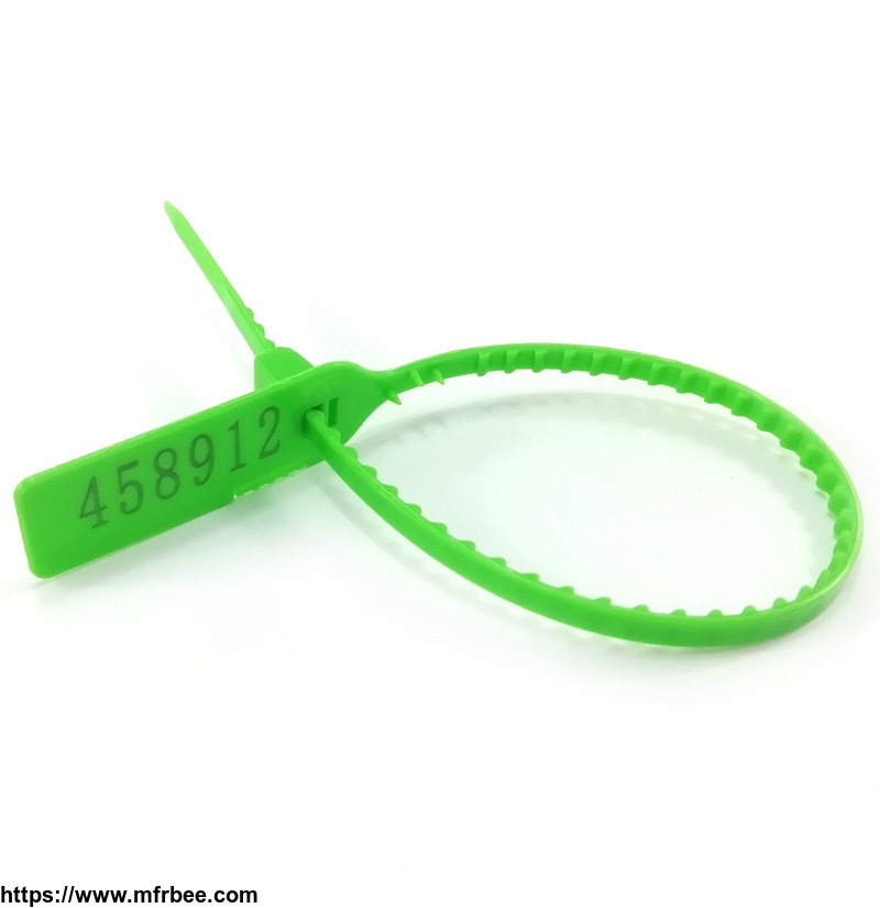 sl_33f_adjustable_length_plastic_seals_one_time_lock