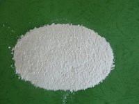 more images of Industrial grade China 94% best Calcium chloride