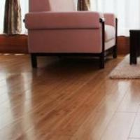 Indoor Bamboo floor/Flooring used in inside apartment decoration Bamboo floor