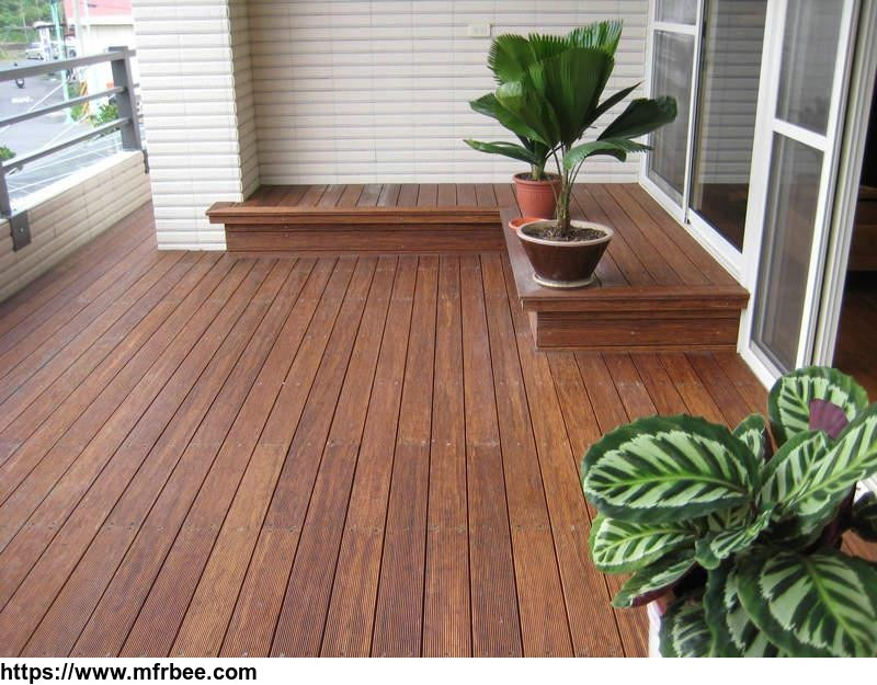 outdoor_bamboo_flooring_used_in_outside_decoration_bamboo_floor