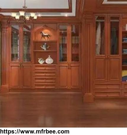 custom_wooden_wardrobe_for_living_room_cabinets_and_kitchen