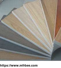 green_and_environmental_ecological_plywood_and_furnishing_wood_engineering_woodmaterial_for_furniture