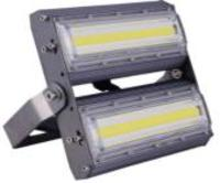 200w linear led flood light wholesale IP65