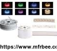 rgb_white_flexible_led_strip_light