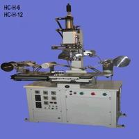 heat transfer machine for Mug/cup/bottle