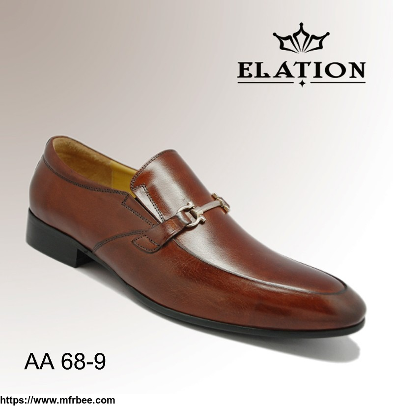 genuine_leather_mens_loafer