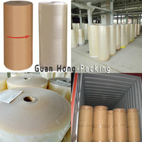 China Supplier Factory Price Bopp Jumbo Roll Tape