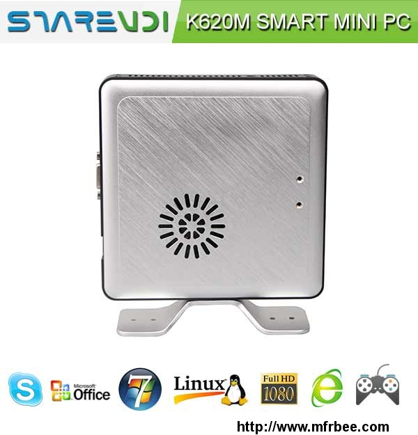 network_computer_sharevdi_k620m_dual_core_2_41_2_58ghz