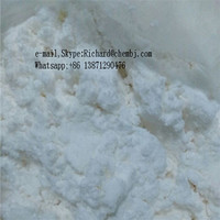 Top Quality Betamethasone Dipropionate/Betamethasone Sodium Phosphate/Clobetasol Propionate