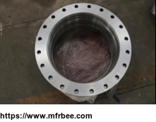 carbon_steel_slip_on_welding_flanges_made_in_china