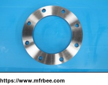 20_carbon_steel_forged_flange_made_in_china