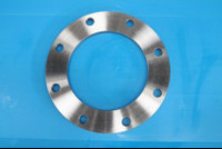 20# carbon steel forged flange made in China
