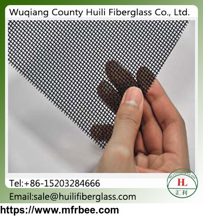 304_316_stainless_steel_security_screen_mesh_roll