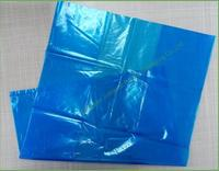 China custom designed good price Customized 100% material food plastic bags