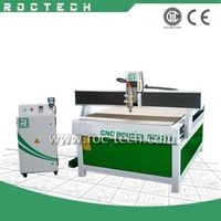 CNC Cutting Machine RC1212