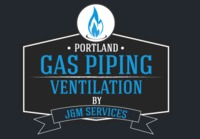 Portland Gas Piping Gas Line Contractor Portland Gas Piping Installation