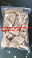 eutylone , eutylone crystal , eu crystal , BK replace from jessie@rsbiology.com