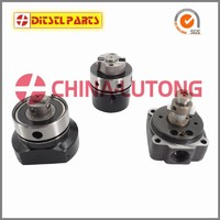 Cummins Head Rotor for Ve Pump Parts Bosch OEM 1468336423