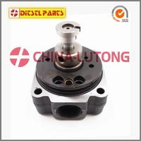 pump rotor assembly  146406-0620 fits for engine S6D95L apply for KOMATSU